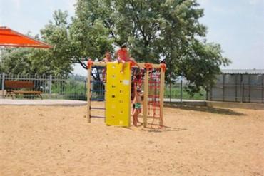 """фото Для детей, Отель """"Алые паруса (Феодосия)"""", Феодосия"""