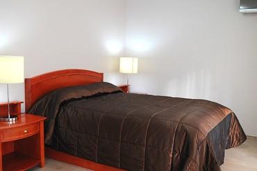 """фото 975x490-room_ap_studio_4.ebd_, Отель """"Porto Mare"""", Алушта"""