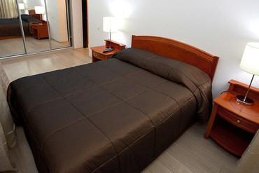 """фото 975x490-room_ap_lux_7.ebd_-1, Отель """"Porto Mare"""", Алушта"""