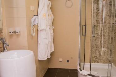 """фото 975x490-room_ap_lux_1.ebd_, Отель """"Porto Mare"""", Алушта"""