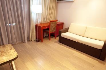 """фото 975x490-room_ap_lux_6.ebd_, Отель """"Porto Mare"""", Алушта"""