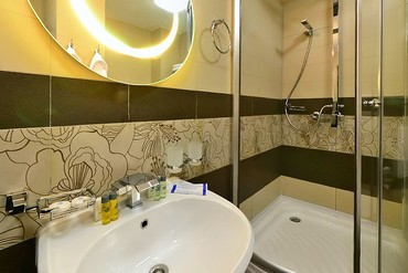 """фото 975x490-stplus0.ebd_, Отель """"Porto Mare"""", Алушта"""