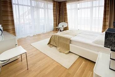 """фото Apartament V.I.P.3-комнатный 2-местный 2-уровневый, Отель """"Respect Hall"""", Ялта"""