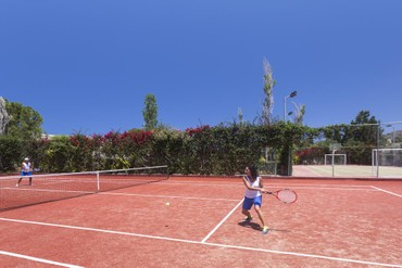 """фото Развлечение, Отель """"Grecotel Meli Palace 4*"""", Крит"""