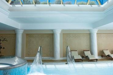 "фото бассейн, Отель ""Grecotel Club Marine Palace 4*"", Крит"