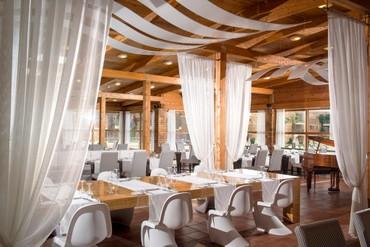 """фото питание, Отель """"Bella Beach 5*"""", Крит"""