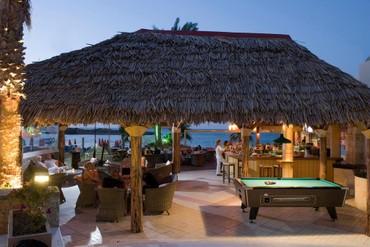 """фото развлечения, Отель """"High Beach Hotel 4*"""", Крит"""