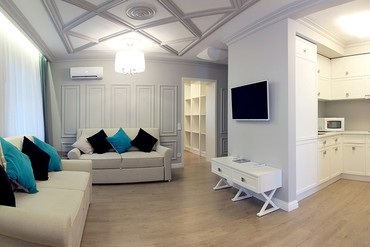 """фото 975x490-room_superlux_1.ebd_-1, Отель """"Porto Mare"""", Алушта"""