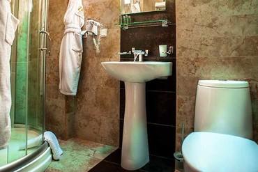 """фото 975x490-room_standart_2.ebd_, Отель """"Porto Mare"""", Алушта"""