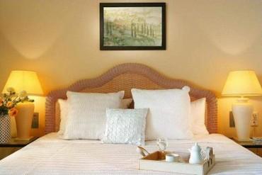 """фото Номер, Отель """"Grecotel Meli Palace 4*"""", Крит"""