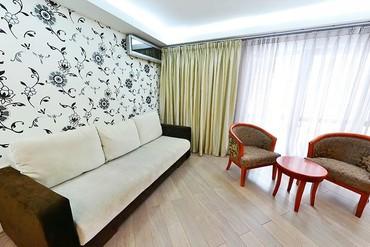 """фото 975x490-family2.ebd_, Отель """"Porto Mare"""", Алушта"""