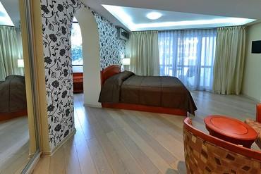 """фото 975x490-stplus.ebd_, Отель """"Porto Mare"""", Алушта"""
