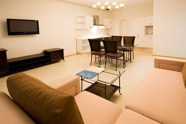 """фото Superior 2 2-комнатный 2-местный, Отель """"Respect Hall"""", Ялта"""