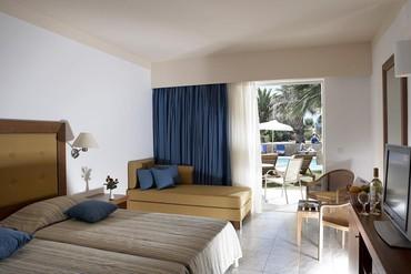 """фото Номер, Отель """"Cretan Malia 4*"""", Крит"""