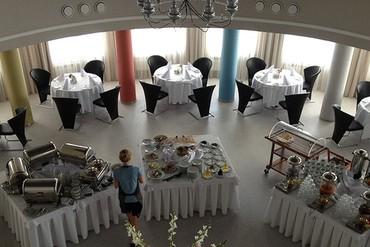 "фото IMG_1710_800x450, Отель ""Европа"", Алушта"