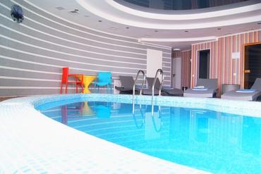 "фото DSC00033, Отель ""Европа"", Алушта"