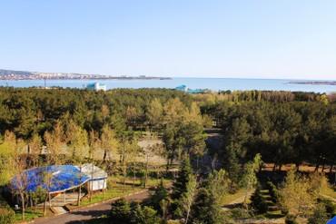 """фото вид сверху, Отель """"Orchestra Horizont Gelendzhik Resort"""", Геленджик"""