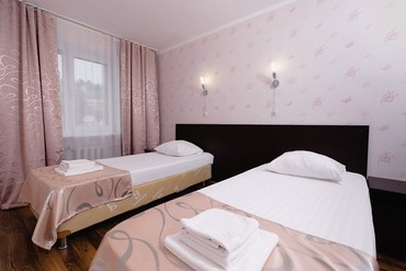 "фото Orchestra Crystal Sochi Resort, Курортный отель ""Orchestra Crystal Sochi Resort "", Сочи"