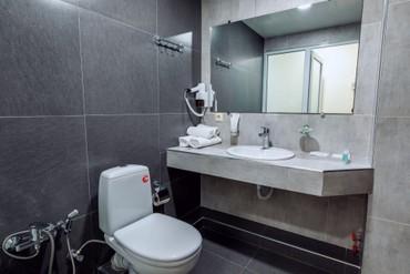 "фото ванная, Санаторий ""Колхида"", Грузия"
