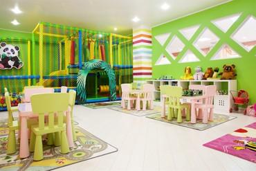 фото Ривьера 7, ALEAN FAMILY RESORT & SPA RIVIERA (бывш. «Ривьера-клуб» Отель&SPA), Анапа
