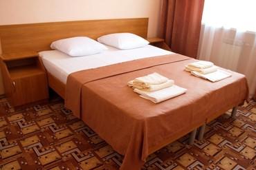 """фото 150, Отель """"Orchestra Horizont Gelendzhik Resort"""", Геленджик"""