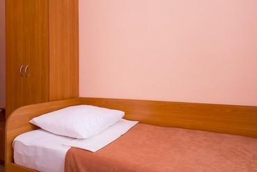 "фото Da6c9c66f3815b291d9cc38a7c0da5b1, Отель ""Orchestra Horizont Gelendzhik Resort"", Геленджик"