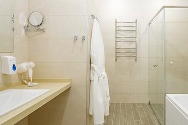 """фото A8b6bd17e2cec7631199bb4b499b60db, ALEAN FAMILY RESORT & SPA BIARRITZ / Биарриц отель (бывш. """"Сосновая роща""""), Геленджик"""