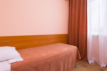 "фото 66ad01d7567a7f0e8414db425183eaa3, Отель ""Orchestra Horizont Gelendzhik Resort"", Геленджик"