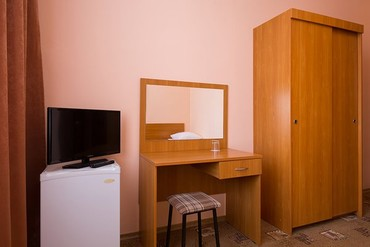 "фото Adb208412c1cc48059f9f12055c804e7, Отель ""Orchestra Horizont Gelendzhik Resort"", Геленджик"