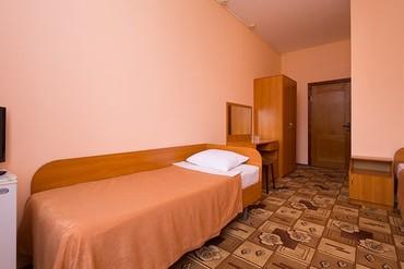 "фото 9a5b1ba33c710ff0094a864047b68e21, Отель ""Orchestra Horizont Gelendzhik Resort"", Геленджик"