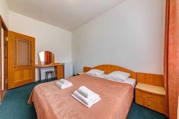 """фото 74589c328705fa69d34ef8119bc141dd, Отель """"Orchestra Horizont Gelendzhik Resort"""", Геленджик"""