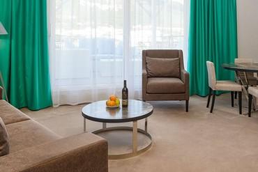 """фото Cd8f2c79268e66bc0c6a0ede9ad04b88, ALEAN FAMILY RESORT & SPA BIARRITZ / Биарриц отель (бывш. """"Сосновая роща""""), Геленджик"""