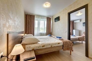"фото 72a2f99d8137a4cbf708f00419be4904, Отель ""Orchestra Horizont Gelendzhik Resort"", Геленджик"