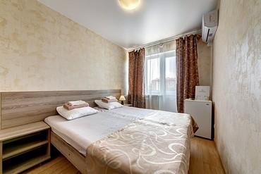 """фото 559c204a9220f45b46ef08722641a682, Отель """"Orchestra Horizont Gelendzhik Resort"""", Геленджик"""