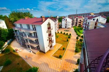 """фото Hotel_5087_24042_3, Пансионат """"Фея-2"""", Анапа"""