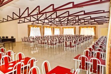 """фото Hotel_5111_24102_12, Пансионат """"Фея-3"""", Анапа"""