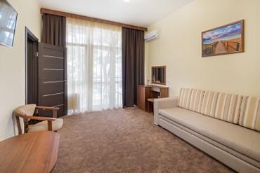 "фото Hotel_4995_112741_qm4a0793_edit, Пансионат ""Приветливый берег"", Геленджик"