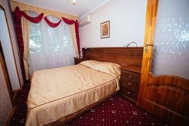 """фото Hotel_4979_111722_12, Пансионат """"Геленджикская бухта"""", Геленджик"""