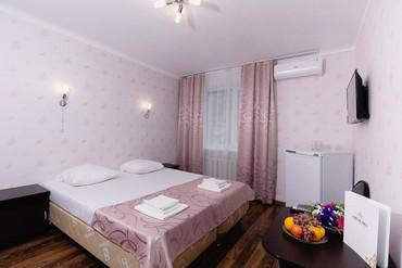 """фото 2.2, Курортный отель """"Orchestra Crystal Sochi Resort """", Сочи"""