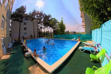 """фото Hotel_7147_34993_12798645775514m750x740u44cc4, Пансионат """"Черноморский"""", Анапа"""