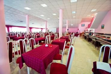 """фото Hotel_5087_24060_21, Пансионат """"Фея-2"""", Анапа"""