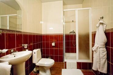 """фото Mini__MG_7501, Отель """"Норд"""", Алушта"""
