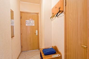"фото MG_7512, Отель ""Норд"", Алушта"