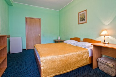 "фото MG_8122, Отель ""Норд"", Алушта"