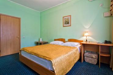 """фото MG_8121aa, Отель """"Норд"""", Алушта"""