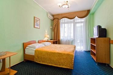 """фото MG_8118aa, Отель """"Норд"""", Алушта"""
