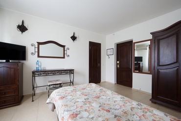 фото Ерке5, ALEAN FAMILY RESORT & SPA RIVIERA (бывш. «Ривьера-клуб» Отель&SPA), Анапа