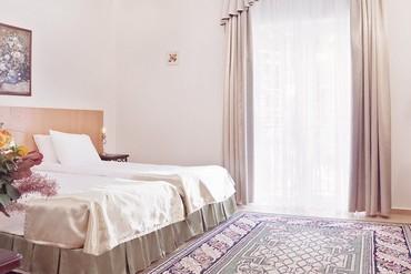 фото Вуив, ALEAN FAMILY RESORT & SPA RIVIERA (бывш. «Ривьера-клуб» Отель&SPA), Анапа