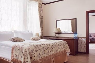 "фото Вами, Отель ""Alean family resort & Spa Doville"" (бывш. ""Довиль Отель & SPA""), Анапа"