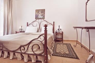 фото В и в, ALEAN FAMILY RESORT & SPA RIVIERA (бывш. «Ривьера-клуб» Отель&SPA), Анапа